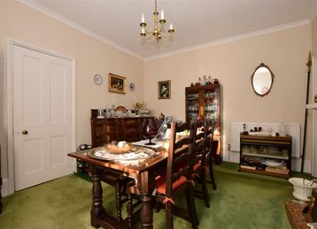 Station Avenue, Sandown, Isle Of Wight PO36. 4 bed property for sale