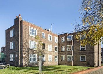 Thumbnail 2 bed flat for sale in Mapledene Road, Hackney