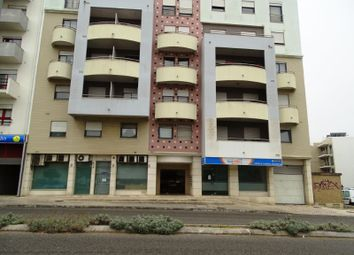 Thumbnail 2 bed apartment for sale in Caldas Da Rainha — Santo Onofre E Serra Do Bouro, Portugal