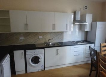 Thumbnail 5 bed shared accommodation to rent in Ilkeston Road, Nottingham