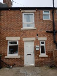 Thumbnail 2 bed terraced house to rent in Hawthorne Street, Easington Colliery