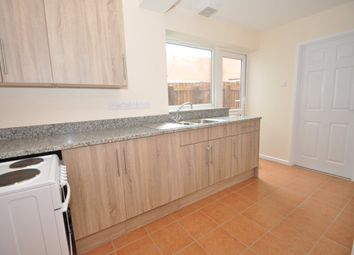 Thumbnail 1 bed flat to rent in Old Gloucester Road, Ross-On-Wye