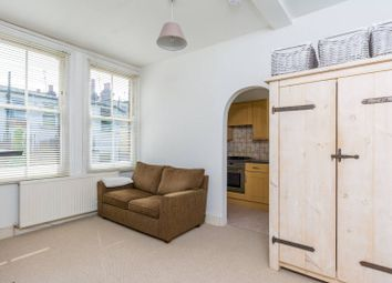 Thumbnail 1 bed flat for sale in Highlands Avenue, Acton