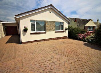 Thumbnail 3 bed detached bungalow for sale in Duchy Avenue, Preston, Paignton