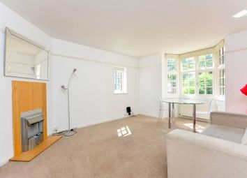 Thumbnail 2 bed flat to rent in Chaucer Court, Guildford