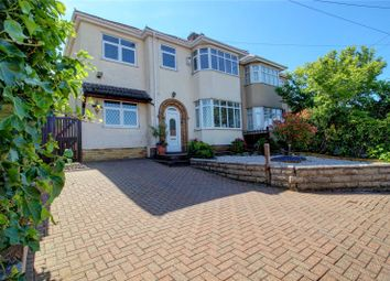 5 bed semi-detached house for sale in Cock Road, Kingswood, Bristol BS15