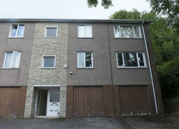 Thumbnail 2 bed flat for sale in 38 Lynmouth Crescent, Rumney, Cardiff, South Glamorgan