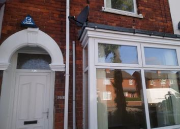 3 bed property to rent in St. Georges Road, Hull HU3