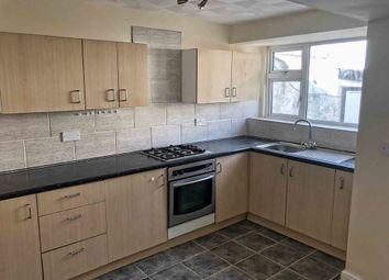 Thumbnail 3 bed terraced house to rent in Roland Street, Holyhead