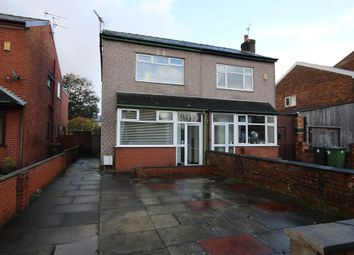 Thumbnail 2 bed semi-detached house for sale in Bury Road, Birkdale, Southport