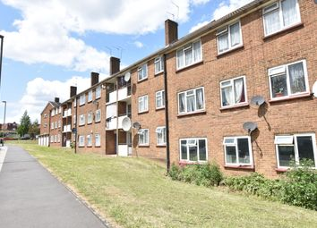 Thumbnail 2 bed flat to rent in Rushgrove Avenue, West Hendon