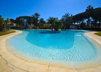 Thumbnail 5 bed penthouse for sale in Estepona, Estepona, Spain