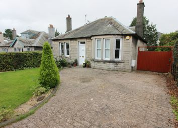 Thumbnail 4 bed detached bungalow to rent in Greenbank Road, Morningside, Edinburgh