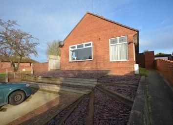 3 bed detached bungalow for sale in Oulton Road, Lowestoft NR32
