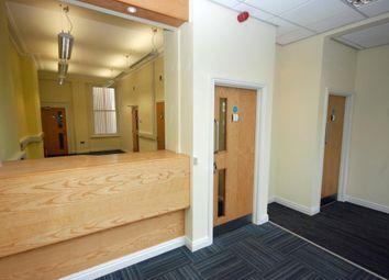 Thumbnail Commercial property to let in Brunswick Place, Dawlish