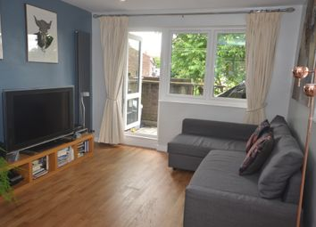 King Arthur Close, Peckham, London SE15. 1 bed flat for sale