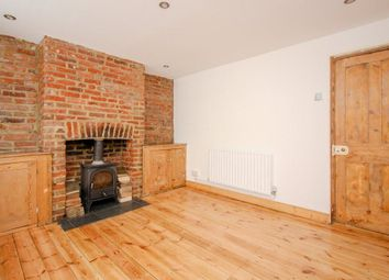 Thumbnail 2 bed property to rent in Prospect Place, Canterbury