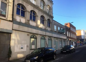 Thumbnail Retail premises to let in Norman Road, St Leonards On Sea