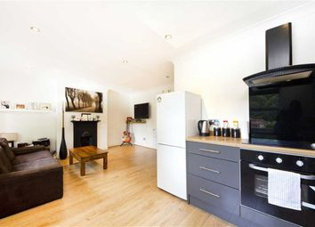 Thumbnail 2 bedroom flat for sale in Brighton Road, Purley, London CR8, Purley,