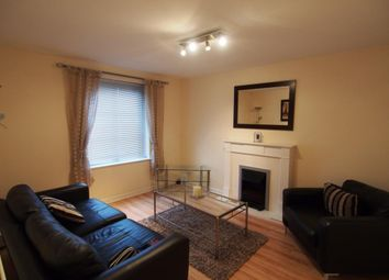 1 bed flat to rent in Fonthill Avenue, Ground Floor AB11