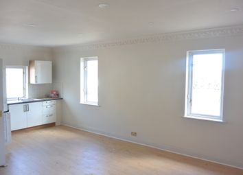 Thumbnail 2 bed duplex to rent in Golders Green Road, London