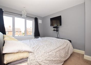 Thumbnail 3 bed end terrace house for sale in Jenningtree Road, Erith, Kent