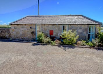 Thumbnail 1 bed cottage for sale in Netherton, Morpeth