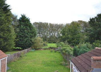 Thumbnail 4 bed semi-detached house for sale in Marlingford, Norwich