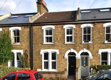 3 bed semi-detached house to rent in Kneller Road, London SE4