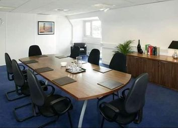 Thumbnail Serviced office to let in Calverley Road, Tunbridge Wells