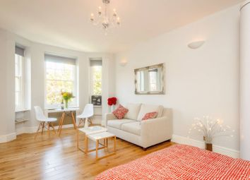 Thumbnail Studio for sale in Princess Court, Bayswater