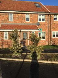 Thumbnail 2 bed terraced house for sale in Alnmouth Court, Newcastle Upon Tyne