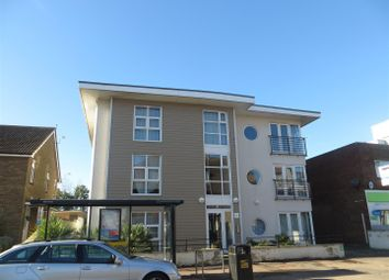 Thumbnail 2 bed flat to rent in Grange Road, Ramsgate