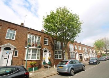 Thumbnail 3 bed property to rent in Rochester Gardens, Hove