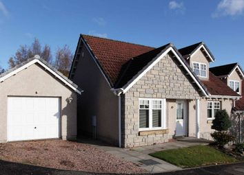4 bed semi-detached house for sale in Ballumbie Gardens, Dundee, Angus DD4