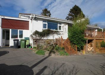 Thumbnail 3 bed detached house for sale in Goodleigh, Barnstaple