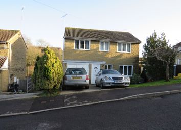 3 bed detached house for sale in Ashlands Close, Crewkerne TA18