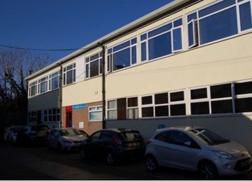 Thumbnail Serviced office to let in Lion Road, Twickenham