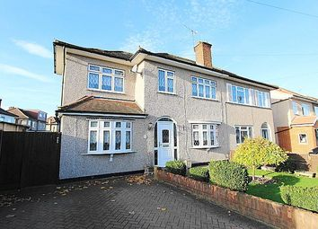 4 bed semi-detached house for sale in Lansbury Drive, Hayes UB4