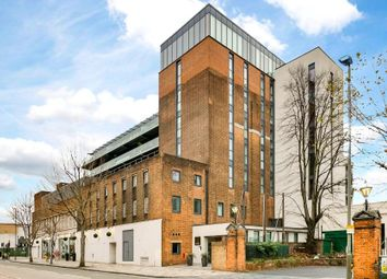Thumbnail 1 bed flat for sale in Lumiere Apartments, Battersea