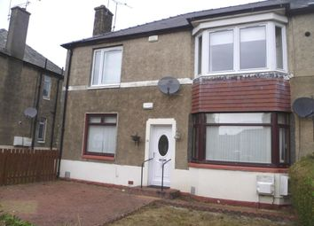 Thumbnail 2 bedroom flat for sale in Sighthill Road, Edinburgh
