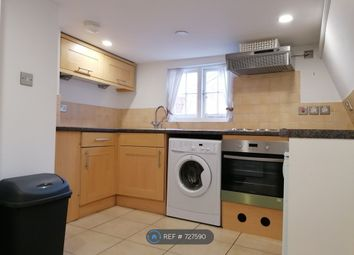 Thumbnail 1 bed flat to rent in Fairfield Road, Braintree