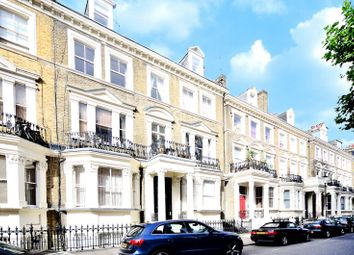 Thumbnail 2 bedroom flat to rent in Holland Park Gardens, Holland Park