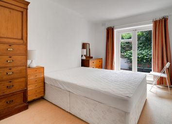 Thumbnail 1 bed flat to rent in Lonsdale Square, London