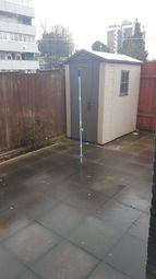 Thumbnail 3 bed flat to rent in Bostock House, Hounslow, Middlesex