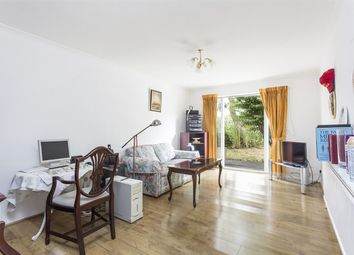 Thumbnail 2 bedroom flat for sale in Decourcey Court, 117 Avenue Road, Acton