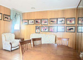 Thumbnail 2 bed apartment for sale in Spain, Valencia, Valencia City, Sant Francesc, Val12477