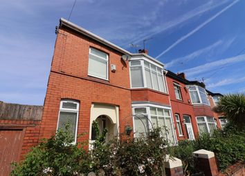 Thumbnail 4 bed property for sale in Lonsboro Road, Wallasey