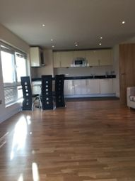 Thumbnail 1 bed flat to rent in Raphael House, 250 High Road, Ilford