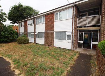 Thumbnail 2 bedroom flat for sale in Fulmead Road, Reading